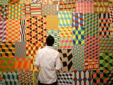 barry_mcgee11-795811
